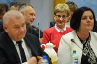 I Sesja Sejmiku Województwa Opolskiego Kadencji 2018-2023 - 8229_foto_24opole_139.jpg