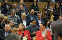 I Sesja Sejmiku Województwa Opolskiego Kadencji 2018-2023 - 8229_foto_24opole_144.jpg