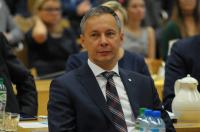 I Sesja Sejmiku Województwa Opolskiego Kadencji 2018-2023 - 8229_foto_24opole_147.jpg