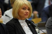 I Sesja Sejmiku Województwa Opolskiego Kadencji 2018-2023 - 8229_foto_24opole_165.jpg