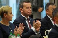 I Sesja Sejmiku Województwa Opolskiego Kadencji 2018-2023 - 8229_foto_24opole_174.jpg