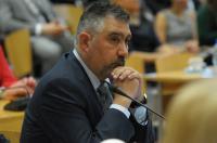 I Sesja Sejmiku Województwa Opolskiego Kadencji 2018-2023 - 8229_foto_24opole_179.jpg
