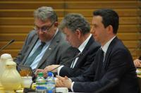 I Sesja Sejmiku Województwa Opolskiego Kadencji 2018-2023 - 8229_foto_24opole_181.jpg