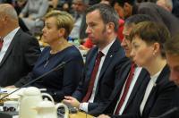 I Sesja Sejmiku Województwa Opolskiego Kadencji 2018-2023 - 8229_foto_24opole_187.jpg