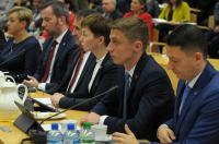 I Sesja Sejmiku Województwa Opolskiego Kadencji 2018-2023 - 8229_foto_24opole_190.jpg
