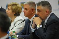 I Sesja Sejmiku Województwa Opolskiego Kadencji 2018-2023 - 8229_foto_24opole_192.jpg