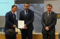 I Sesja Sejmiku Województwa Opolskiego Kadencji 2018-2023 - 8229_foto_24opole_209.jpg