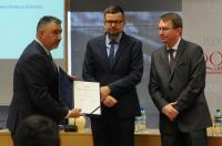 I Sesja Sejmiku Województwa Opolskiego Kadencji 2018-2023 - 8229_foto_24opole_211.jpg
