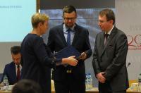 I Sesja Sejmiku Województwa Opolskiego Kadencji 2018-2023 - 8229_foto_24opole_214.jpg