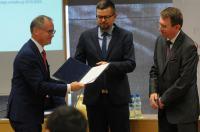 I Sesja Sejmiku Województwa Opolskiego Kadencji 2018-2023 - 8229_foto_24opole_218.jpg