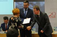 I Sesja Sejmiku Województwa Opolskiego Kadencji 2018-2023 - 8229_foto_24opole_220.jpg