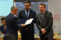 I Sesja Sejmiku Województwa Opolskiego Kadencji 2018-2023 - 8229_foto_24opole_235.jpg
