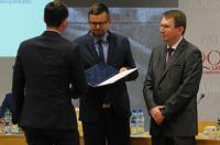 I Sesja Sejmiku Województwa Opolskiego Kadencji 2018-2023 - 8229_foto_24opole_236.jpg