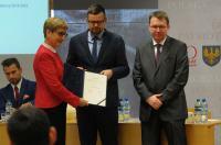 I Sesja Sejmiku Województwa Opolskiego Kadencji 2018-2023 - 8229_foto_24opole_243.jpg