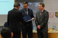 I Sesja Sejmiku Województwa Opolskiego Kadencji 2018-2023 - 8229_foto_24opole_245.jpg