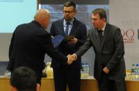 I Sesja Sejmiku Województwa Opolskiego Kadencji 2018-2023 - 8229_foto_24opole_260.jpg