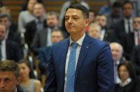 I Sesja Sejmiku Województwa Opolskiego Kadencji 2018-2023 - 8229_foto_24opole_290.jpg