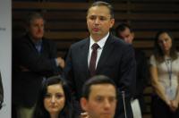 I Sesja Sejmiku Województwa Opolskiego Kadencji 2018-2023 - 8229_foto_24opole_324.jpg