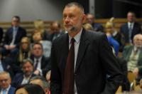 I Sesja Sejmiku Województwa Opolskiego Kadencji 2018-2023 - 8229_foto_24opole_333.jpg