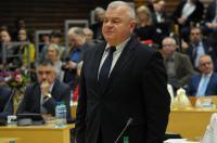 I Sesja Sejmiku Województwa Opolskiego Kadencji 2018-2023 - 8229_foto_24opole_345.jpg