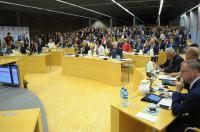 I Sesja Sejmiku Województwa Opolskiego Kadencji 2018-2023 - 8229_foto_24opole_348.jpg