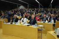 I Sesja Sejmiku Województwa Opolskiego Kadencji 2018-2023 - 8229_foto_24opole_354.jpg