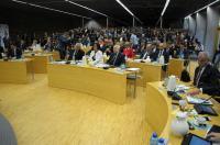 I Sesja Sejmiku Województwa Opolskiego Kadencji 2018-2023 - 8229_foto_24opole_356.jpg