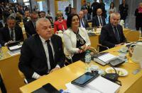 I Sesja Sejmiku Województwa Opolskiego Kadencji 2018-2023 - 8229_foto_24opole_366.jpg