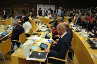 I Sesja Sejmiku Województwa Opolskiego Kadencji 2018-2023 - 8229_foto_24opole_384.jpg