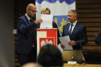 I Sesja Sejmiku Województwa Opolskiego Kadencji 2018-2023 - 8229_foto_24opole_388.jpg