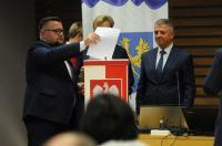 I Sesja Sejmiku Województwa Opolskiego Kadencji 2018-2023 - 8229_foto_24opole_391.jpg