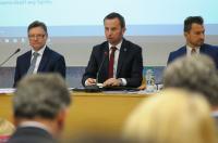 I Sesja Sejmiku Województwa Opolskiego Kadencji 2018-2023 - 8229_foto_24opole_410.jpg