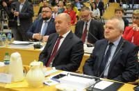 I Sesja Sejmiku Województwa Opolskiego Kadencji 2018-2023 - 8229_foto_24opole_420.jpg