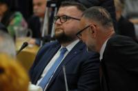 I Sesja Sejmiku Województwa Opolskiego Kadencji 2018-2023 - 8229_foto_24opole_433.jpg