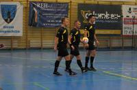 Berland Komprachcice 6:2 AZS UMCS Lublin - 8231_foto_24opole_155.jpg