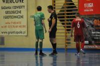 Berland Komprachcice 6:2 AZS UMCS Lublin - 8231_foto_24opole_223.jpg