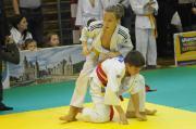 Memoriał Trenera Edwarda Faciejewa w Judo - Opole 2018