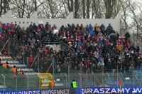 Odra Opole 0:2 Raków Częstochowa - 8234_foto_24opole_034.jpg