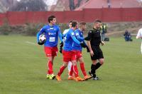 Odra Opole 0:2 Raków Częstochowa - 8234_foto_24opole_039.jpg