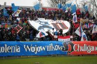 Odra Opole 0:2 Raków Częstochowa - 8234_foto_24opole_095.jpg