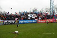 Odra Opole 0:2 Raków Częstochowa - 8234_foto_24opole_098.jpg