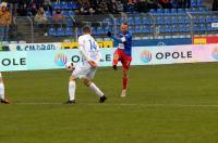 Odra Opole 0:2 Raków Częstochowa - 8234_foto_24opole_118.jpg