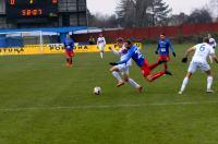 Odra Opole 0:2 Raków Częstochowa - 8234_foto_24opole_127.jpg