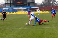 Odra Opole 0:2 Raków Częstochowa - 8234_foto_24opole_128.jpg
