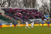 Odra Opole 0:2 Raków Częstochowa - 8234_foto_24opole_135.jpg