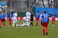 Odra Opole 0:2 Raków Częstochowa - 8234_foto_24opole_137.jpg
