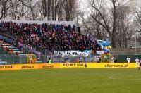Odra Opole 0:2 Raków Częstochowa - 8234_foto_24opole_139.jpg