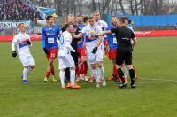 Odra Opole 0:2 Raków Częstochowa - 8234_foto_24opole_158.jpg