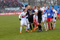 Odra Opole 0:2 Raków Częstochowa - 8234_foto_24opole_160.jpg