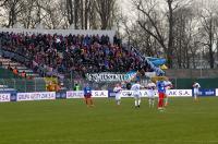 Odra Opole 0:2 Raków Częstochowa - 8234_foto_24opole_174.jpg